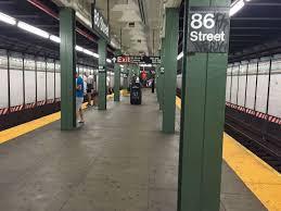 R Train Map 86th Street Bmt Fourth Avenue Line Wikipedia