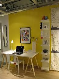 Ikea Kids Table White Interior Qm Witching Ideas Ikea Showroom Kids Impressive Room
