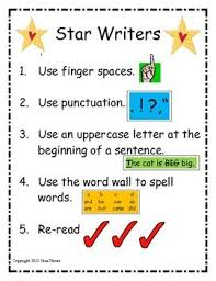 17 best images about writing on pinterest homeschool