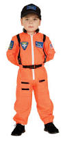 best 25 astronaut costume child ideas on pinterest jet packs
