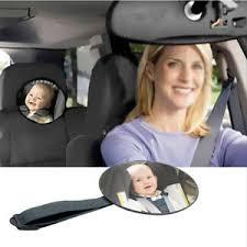 siège auto sécurité réglable rond arrière bébé enfant siège auto sécurité large