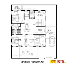15000 sq ft house plans