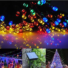 decoration lights for party party decorations with lights wanker for