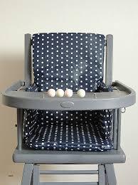coussin chaise haute avec sangle coussin chaise haute avec sangle frais coussin de chaise avec sangle