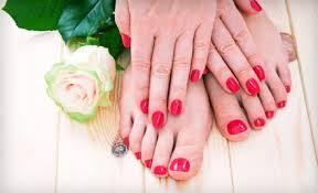 annette u0027s nail salon chandler az groupon