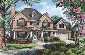 colonial revival house plans colonial house plans colonial home plans floor plans