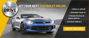jim wernig chevrolet in gaylord northern michigan traverse city