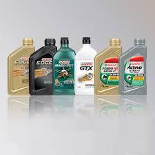lexus v8 gearbox oil castrol motor oil engine oils full synthetic oil transmission