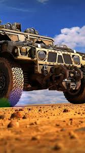 military hummer wallpaper 44 new cars 3 wallpapers cars 3 wallpapers top4themes pack ix