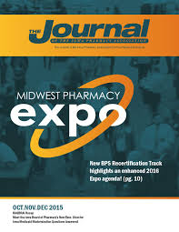 Locator Cpesn Usa Ipa Journal Jan Feb Mar 2016 By Iowa Pharmacy Association Issuu