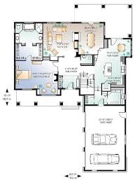self build floor plans cool house plans self build pleasing cool house plans home design