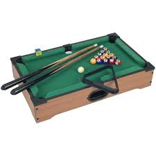 low price pool tables new pool table brand new lowest price pool table games unblocked