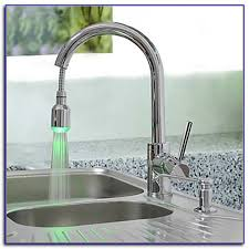 Giagni Kitchen Faucet by Best Rated Kitchen Faucets Best Faucets Decoration