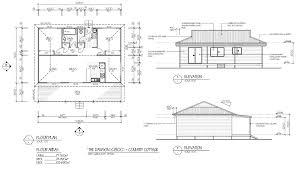 apartments dutch house plans gambrel roof home plans dutch