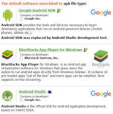 app to apk can we convert apk to app or vice versa quora