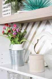furniture home target narrow bookshelves design modern 2017