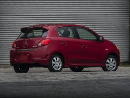 mirage mitsubishi 2014 2014 mitsubishi mirage price photos reviews u0026 features