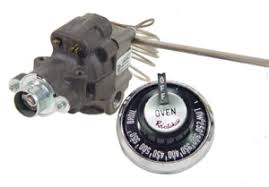 imperial convection oven pilot light fixing commercial oven problems tundra restaurant supply