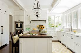 what is a shade of white for kitchen cabinets 8 ways to create a warm and welcoming white kitchen