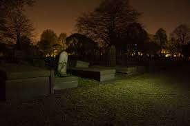 halloween images free download free stock photo of burial cemetery dark