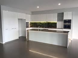 fabulous kitchen u0026 cabinetry u2014 the cabinet house u2014 houzz design