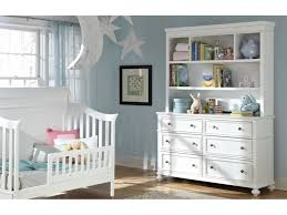 white nursery bookcase doherty house decorating ideas for