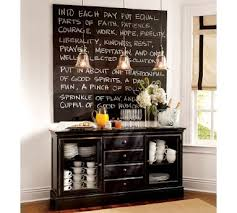 Pottery Barn Dining Room Ideas Designing Dining Room Pottery Barnwooden Dining Room El Relampago