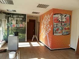 custom wallpaper printing birmingham