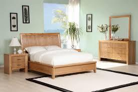 Solid Maple Bedroom Set Bedrooms Black Brown Bedroom Furniture Light Wood Bedroom Set