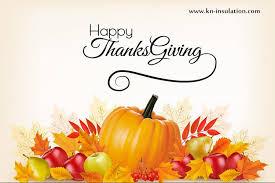 happy thanksgiving day thursday nov 2017 coning