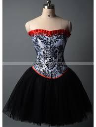 Gothic Dresses Womens Gothic Clothing Online Store Darkincloset Com