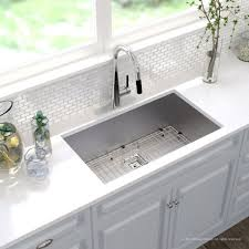Lowes Kitchen Sinks Kitchen Kitchen Sinks At Menards Lowes Moen For In