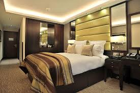 the montcalm london marble arch 5 star hotel london the montcalm