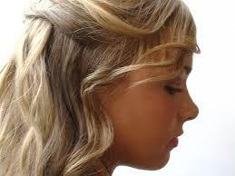 Hair Color Light Brown 30 Tremendous Blonde Hair Color Ideas Slodive