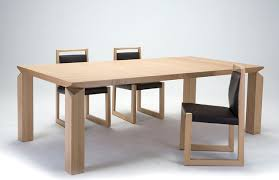 beautiful ideas modern wood kitchen table diy pedestal tables