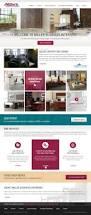 web design process steps ironistic com