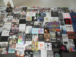 buy photo albums my experiences suggestions on where to buy kpop albums kbeat