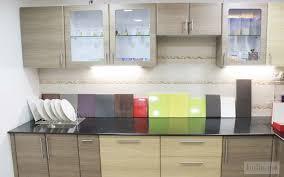 Designer Modular Kitchen - mr kitchen designer modular kitchens in baner pune 411007