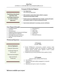 hospitality resume samples various resume formats resume format and resume maker various resume formats unique resume example resume graphic design resume templates free creative resume templates craig