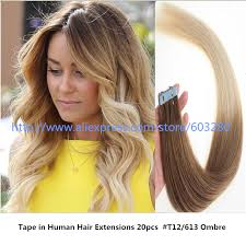 hair color for over 40 with blie eyes best ombre hair style for 2017 tape in human hair extensions