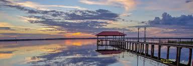Map Of Sebring Florida by Sebring Fl Official Website Official Website