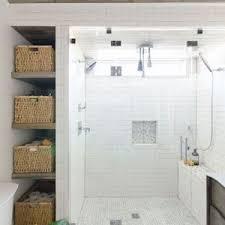 do it yourself bathroom ideas bathroom ideas creative do it yourself decor color ceilings storage