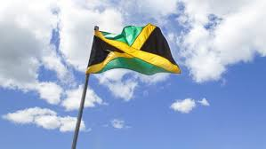 Haitian And Jamaican Flag Caribbean Reference Com