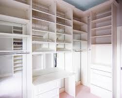 closet images custom closet design for oddly shaped room home ideas collection
