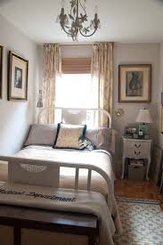 decorating ideas for a small bedroom simple decor f very small