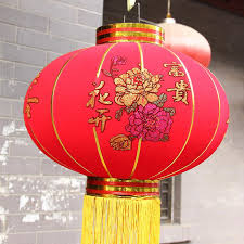 new year lanterns for sale for garden decoration traditional hanging lanterns big size