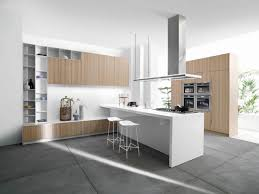 kitchen flooring ideas vinyl kitchen flooring ideas uk photogiraffe me