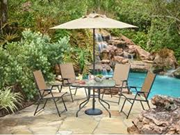 stone patio table top replacement furniture tile patio table and chairs top replacement mosaic stone
