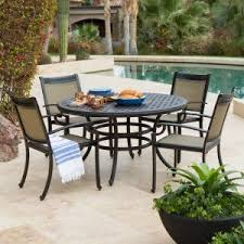 Hayneedle Patio Furniture 57 Best Y Ashley U0027s Porch Outdoors Images On Pinterest Porch
