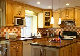 Vancouver Cabinets Inc RTA Kitchen Cabinets - Kitchen cabinets richmond